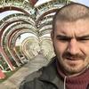 Тимур, 33, г.Невинномысск