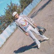Николай 68 лет (Телец) хочет познакомиться в Суровикино