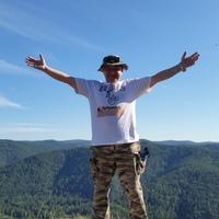 Александр, 51 год, Близнецы, Красноярск