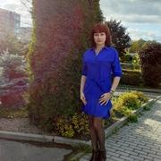Наталья 41 Иваново