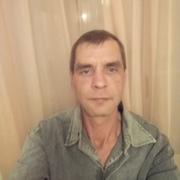 Николай, 42, г.Новая Усмань