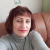 Светлана, 50, г.Ейск