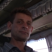 Evgen, 49 лет, Телец, Южно-Сахалинск
