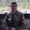 Геннадий, 50, г.Североуральск