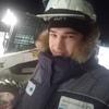 Вадик, 23, г.Норильск