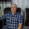 кривошеев григорий ив, 58, г.Улан-Удэ