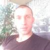 РОМАН, 31, г.Ирбейское