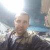 Pavel, 29, Syktyvkar