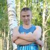 Евгений, 39, г.Дзержинск