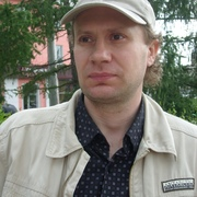 Константин 45 Барнаул