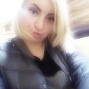 Анюта, 29, г.Магнитогорск