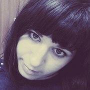 Юленька 33 года (Близнецы) хочет познакомиться в Димитровграде