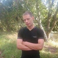 Саша, 30 лет, Скорпион, Киев
