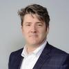Christopher Silc, 49, г.Манчестер