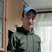 Геворг Геворгян 30 Москва