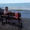 Мансур, 35, г.Каспийск