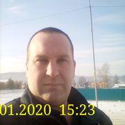Виталий, 37, г.Могоча