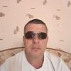 Сергей Внуков, 44, г.Тверь