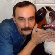 Александр, 59, г.Кисловодск