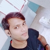 AMIT KUMAR, 25, г.Канпур