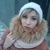 Kseniya, 28, Yahotyn