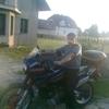 Vasil, 28, Buchach