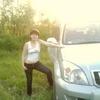 Ксения, 31, г.Ачинск