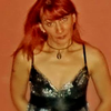 Irina, 43, г.Выру