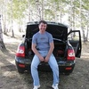 Джамшед, 42, г.Сургут