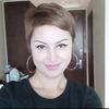 Рашида, 41, г.Бишкек
