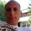 людмил, 37, г.Бургас