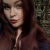 Анастасия, 19, г.Заславль