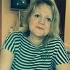 Юлия, 41, г.Карталы