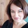 Ольга, 44, г.Дятлово