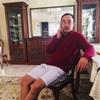 Бауыр, 26, г.Атбасар