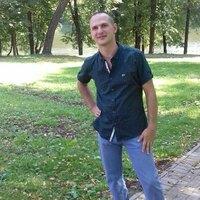 Александр, 34 года, Козерог, Сергиев Посад