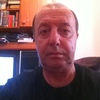 leonid, 56, г.Бат-Ям
