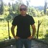 ЛЕВАНИ, 37, г.Батуми