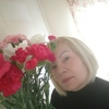 Мила, 58, г.Лондон