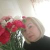Mila, 57, London