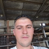 Иван, 32, г.Острогожск