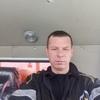 Евгений, 36, г.Губкинский (Ямало-Ненецкий АО)