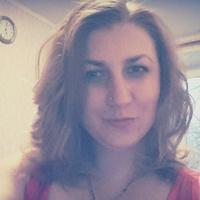 Анастасия, 29 лет, Телец, Ульяновск