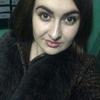 Evgesha, 20, г.Ровно