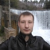 Михаил, 28, г.Краснодар