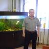 Сергей, 54, г.Орел