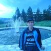 Сергей, 45, г.Ужур