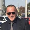 Владимир, 54, г.Харьков