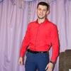 Daniel, 25, г.Нижний Новгород