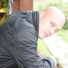 Александр, 31, г.Люберцы